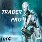 TraderPro