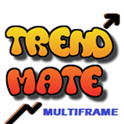 Trend Mate MultiFrame