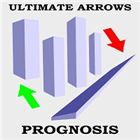 Ultimate arrows prognosis
