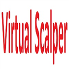 Virtual Scalper