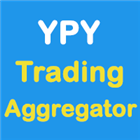 YPY Trading Aggregator
