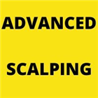 Advanced Scalping