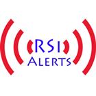 Alert RSI
