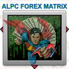 Alpc Forex Matrix Super Scalping System