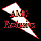 AMD Exclusive