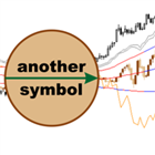 Another Symbol Daily