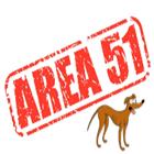 Area51 Little Helper