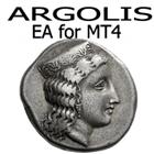 Argolis