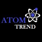 Atom Trend