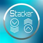 Auto Stop Take Profit Stacker EA