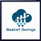 Basket 240 Swings Pro