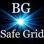 BG Safe Grid
