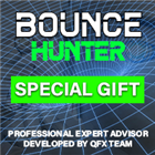 Bounce Hunter EA
