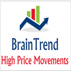 BrainTrend