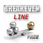 BreakEven Line