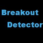 Breakout Detector