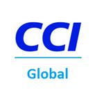 CCI Global