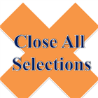 CloseAll Selections