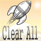 CloseAndDeleteAll Pro
