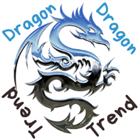 Dragon Trend