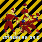 Extreme RSI Grid