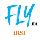 FlyEA iRSI