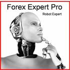 Forex Expert Pro