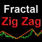 Fractal Zig Zag