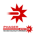 FXSLab Phaser Evolution