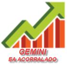 Geminis EA Acorralado