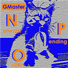 Gmaster Network pending orders NPO