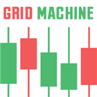 Grid Machine