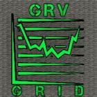 GRV Grid
