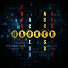 Hacker EA