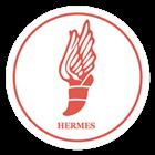 Hermes V