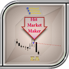 Hit Market Maker