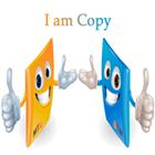 I am Copy