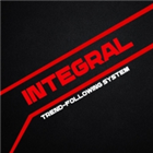 Integral Trend