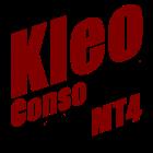 KLEO CONSO  MT4