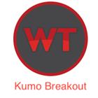 Kumo Breakout indicator