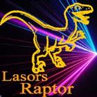 Lasors Raptor
