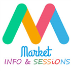 Market Info and Sessions