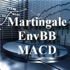 Martingale EnvBBmacd