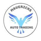 MavericksPro