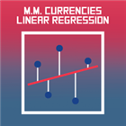 MM Currencies Linear Regression
