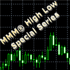 MMM High Low Special Series