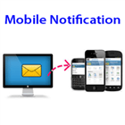 Mobile Notification
