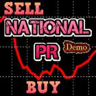 National Prise Reversal Demo
