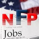 Only NonFarm Payroll Trade 4