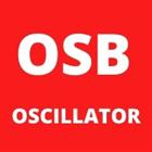 OSB Oscillator